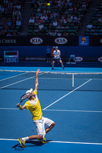 220px-2013_Australian_Open_-_Guillaume_Rufin