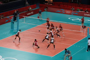 Women's_Volleyball_semifinals_-_6